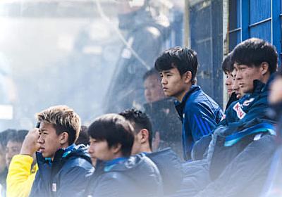代理人が5つのキーワードで解く、 日本サッカーの特異な移籍市場