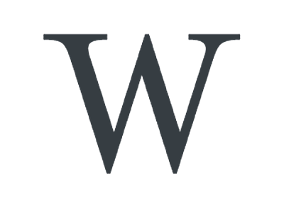 wp query - When should you use WP_Query vs query_posts() vs get_posts()? - WordPress Development Stack Exchange