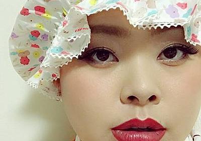 渡辺直美さんおすすめで大反響!「ナイトキャップ」で翌朝のお手入れが楽チンに♪ - マタイク