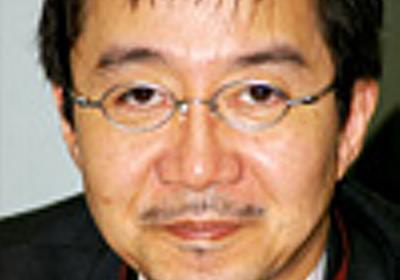 LINE森川亮社長の抗議について:阿部重夫発行人ブログ:FACTA online