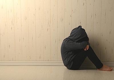 10代のうつ病が増加傾向。原因はゲームではなくSNSであるとする研究結果(カナダ研究) : カラパイア