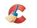 CCleanerのマルウェア混入問題はIntel・ソニー・Microsoftなど大企業を狙ったターゲット型攻撃だったと判明 - GIGAZINE