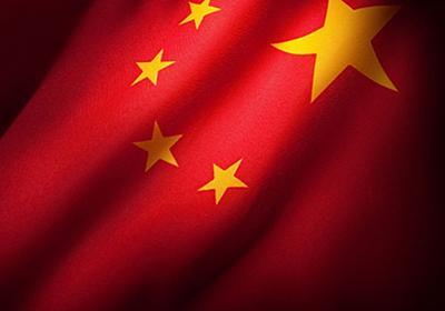 中国「臓器狩り」の証拠を弾圧下のウイグル自治区で発見│NEWSポストセブン