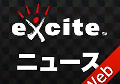 ソボクなギモン……東京の地下鉄で一番混むのは何線? - エキサイトニュース(1/3)