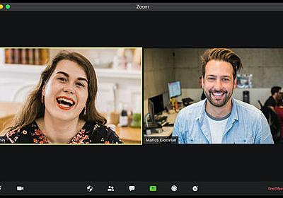 ZoomやMicrosoft Teamsなどビデオ会議ツールの安全性をまとめたレポートをNSAが発表 - GIGAZINE