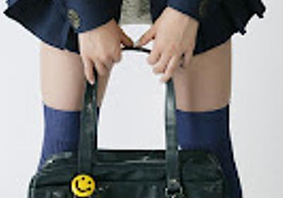 オススメ iPhoneアプリ10選 - 9/26 | Blog!NOBON