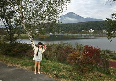 うさちゃんと行く山梨旅行日記☆*:.。. o(≧▽≦)o .。.:*☆ - ねこのピンクハッピーライフ