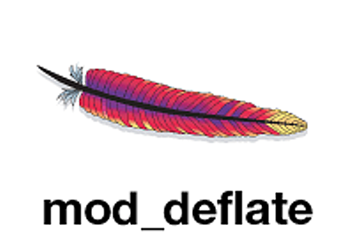 Apacheのmod_deflateでコンテンツを圧縮してサイトを高速化する方法 | OXY NOTES