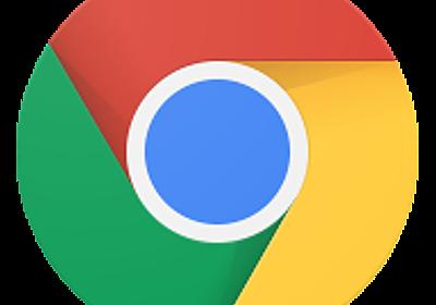 GitHub - GoogleChrome/puppeteer: Headless Chrome Node API
