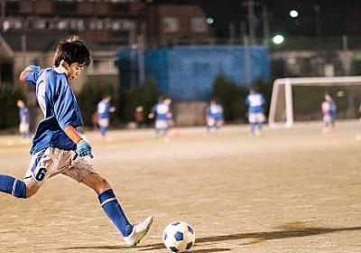 令和の部活事情「帰宅部が1番人気って本当?」「部活でサッカーやるのはカッコ悪い」イマドキ中学生の本音 - 他競技 - Number Web - ナンバー