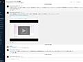 SlackからMattermostへ移行!比較結果とオススメポイントを解説 | jMatsuzaki