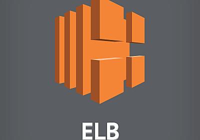 [新機能]EC2やS3不要!ALBだけでメンテナンス画面を表示するなど固定レスポンスが返せるようになりました! | DevelopersIO