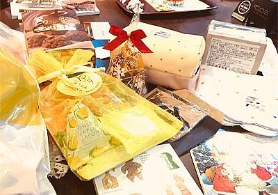 クリスマス前の女子会 - しなやかに〜☆