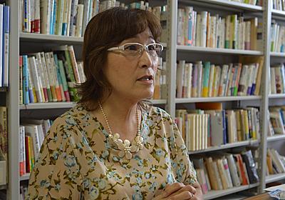 なぜ翻訳でステレオタイプな「女ことば」が多用される? 言語学者・中村桃子さんインタビュー - wezzy|ウェジー