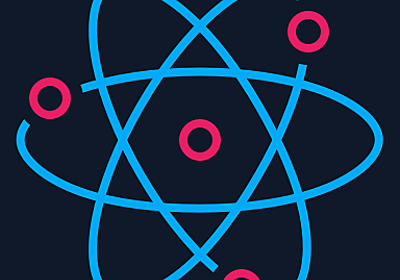 react-native-releases/CHANGELOG.md at master · react-native-community/react-native-releases · GitHub
