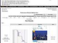 サードパーティJavaScriptの最適化 - 一休.com Developers Blog