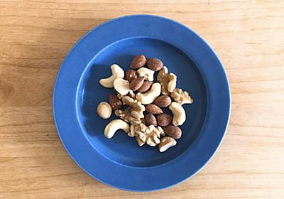 副腎疲労を治す!手軽にたんぱく質が取れるおすすめ食材 - くますの健康への旅路