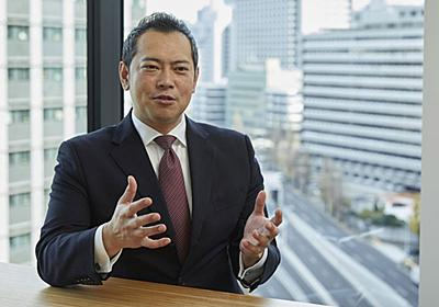 アデコグループジャパン川崎代表「派遣、本格的な影響は7月以降」 :日経ビジネス電子版