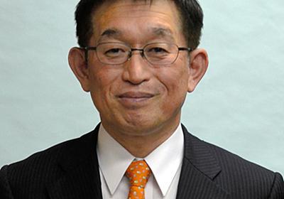 明石市長、職員に「火つけてこい」 立ち退き交渉進まず:朝日新聞デジタル