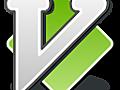 vim-jp » ドキュメントサイトに編集リンクを追加しました