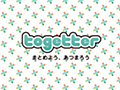 pay騒動の末改めて持ち上がるsuica最強説 - Togetter