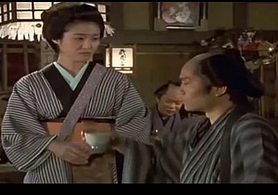 日本のドラマが安っぽく見える原因、備忘録 - pal-9999の日記
