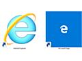 Windows 10移行、ウイルス対策ソフトは不要か  :日本経済新聞