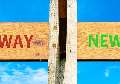 50を過ぎても脳は成長する! 医師が教える良い習慣・悪い習慣(「#老後を変える」編集部) | 現代ビジネス | 講談社(1/3)