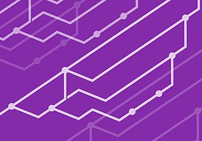 GUIとコマンドラインのそれぞれでプルリクエストを送る方法と注意点 | Rriver