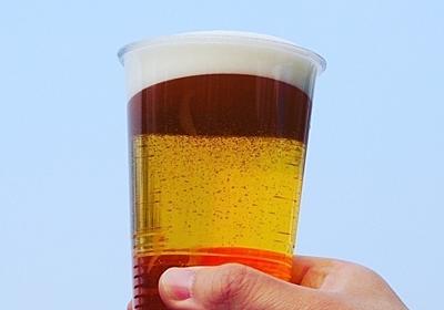 安易に生ビールを注文する人が多すぎる話|Yuki|note