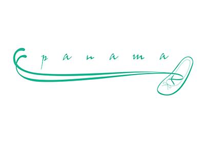 株式会社パナマシューズ
