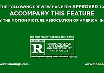 「映画を観に行ったら不快な予告を見せられた。」この場合、映画館に対して一言言うのは「あり」なのか? - Togetter