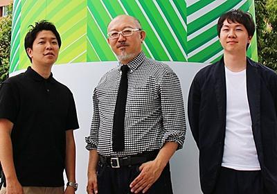"""カーナビのように""""何をすべきか""""を教えてくれる農業IoT「e-kakashi」 - CNET Japan"""