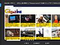 無料でWindowsの「Alt+Tab」をもっと便利にする「Alt-Tab Terminator」レビュー - GIGAZINE