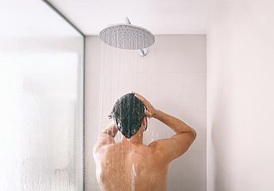 冷水シャワーで免疫系をコントロールする「ヴィム・ホフ・メソッド」が実践できるアプリ | ライフハッカー[日本版]