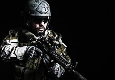 米特殊部隊の元隊員が語る、リーダーに付きまとう5つの恐怖 | ライフハッカー[日本版]