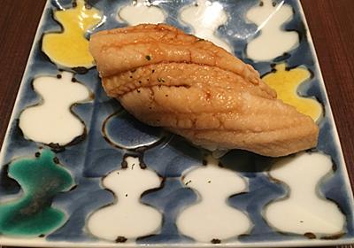 日本橋の鰤門のランチで高級寿司をキメた話 - Normal Life