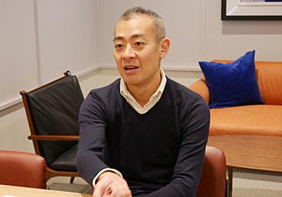 100億円キャンペーンは「反省点がたくさんある」 PayPay中山社長を直撃 - ITmedia Mobile