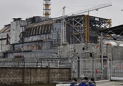 チェルノブイリ原発事故:国が健康調査公表せず - 毎日新聞