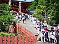夏の鎌倉 - Enchanted