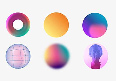 人気上昇中!2019年に注目されているウェブデザイントレンド10個まとめ - PhotoshopVIP