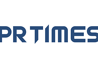 Webメディア「はちま起稿」サービス運営・事業譲渡に関するお知らせ|合同会社DMM.comのプレスリリース