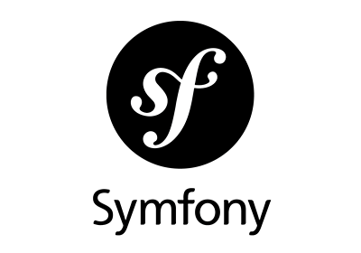 symfony - open-source PHP5 web framework