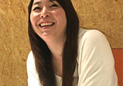 女子が選ぶ、使えるラブホ・行きたいラブホ! ラブホテル評論家のビッグデータに基づくオススメホテル/日向琴子さんインタビュー - 日刊サイゾー
