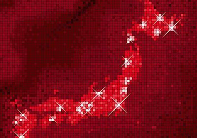 富士通の地域子会社が消滅、幹部社員に冬到来か