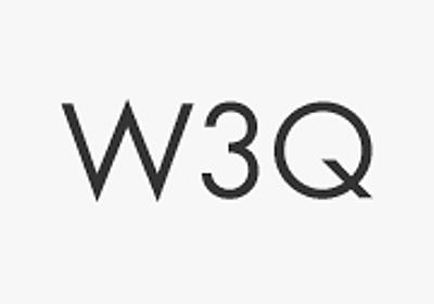 HTML5以前でコーディングする意味ってあるんですかね?noscriptのクライアントを強く考慮する場合などを除き、これから制作する案件で、あえてHTML4やXHTMLで制作する意味って何でしょうか? - W3Q Archive