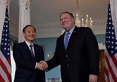 「菅政権」は安倍政権以上に成功の可能性がある | インフレが日本を救う | 東洋経済オンライン | 経済ニュースの新基準