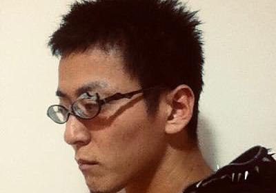 "shinoda soshu on Twitter: ""これまでのあらすじ 大阪市が老人施設とかで検査するらしい→ようやくかと思ったら、2月から3月末まで2週間おき計4回だけ、対象施設も絞って、民間企業に委託で丸投げ→随意契約で2億円以上の契約先は実績のない資本金5万円の会社。検査受付バイト募集中(高校生可)←今ここ"""