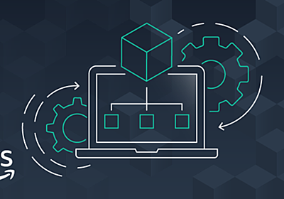 Introducing Service Quotas: View and manage your quotas for AWS services from one central location | AWS Management Tools Blog