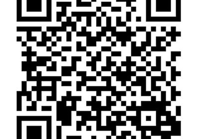 かんたん後払いシステム提供のお知らせ | 技術書典ブログ